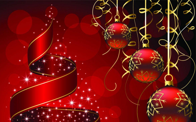 Felicitare-Crăciun-2014
